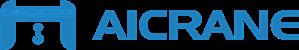 Winch Manufacturer & Supplier